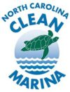 North Carolina Clean Marina